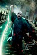 Гарри Поттер и Дары Смерти: Часть первая / Harry Potter and the Deathly Hallows: Part 1 (Уотсон, Гринт, Рэдклифф, 2010) 73aa75b898a5t
