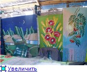 СОРОЧИНСКАЯ ЯРМАРКА 2010-11-12года - Страница 2 5fdb59d0baa9t