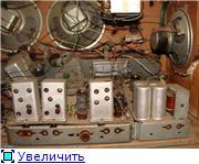 Радиола Факел (Факел-М). 1109cfd1dbcdt