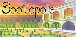 Сутополис