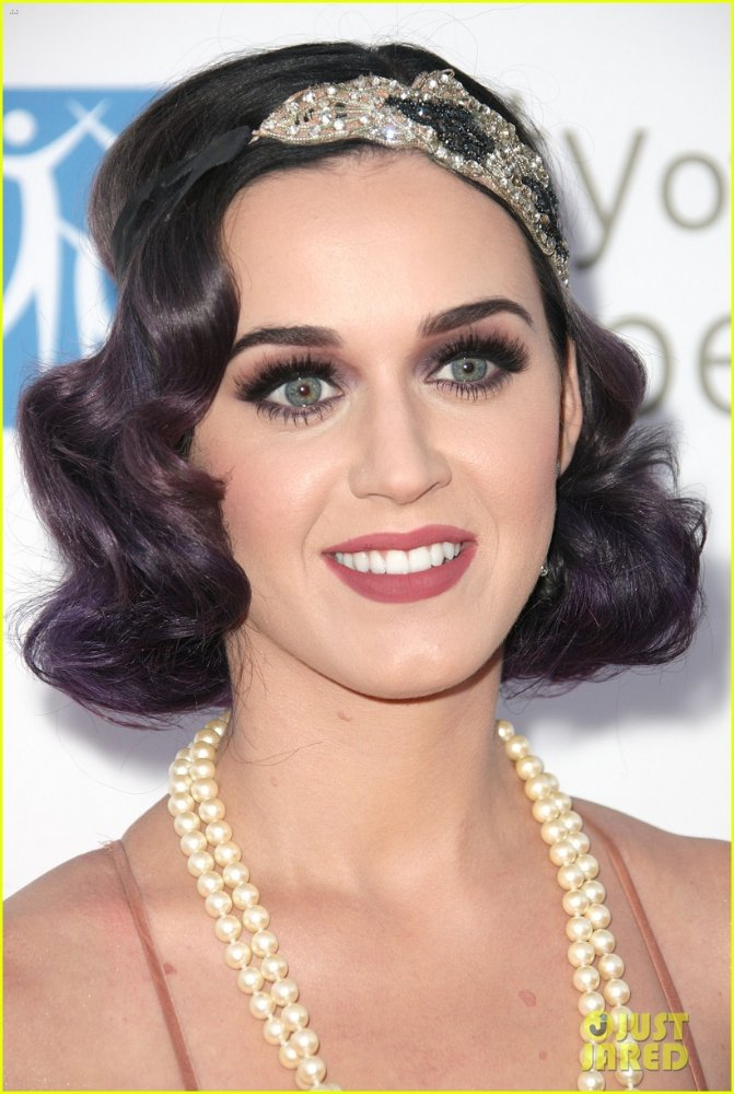 Katy Perry   Кэтти Перри - Страница 5 9aade81e928f