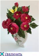 Цветы ручной работы из полимерной глины - Страница 4 3182317aa8eat
