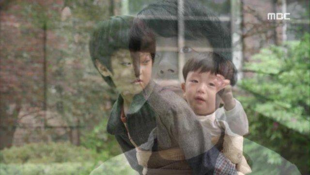 Сериалы корейские - 10 458a505f2457