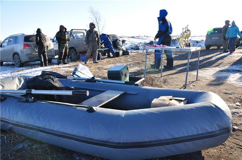 Чемпионат Курганской области по ловле на мормышку со льда. 28 марта 2015 года. 99cb4f4596d5