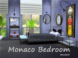 Спальни, кровати (модерн) 1869bf907dd8