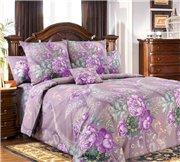 Великолепное постельное белье, подушки, одеяла на любой вкус и бюджет 436d4201a7e3t
