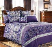 Великолепное постельное белье, подушки, одеяла на любой вкус и бюджет Cf1d89f86252t
