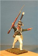 VID soldiers - Napoleonic russian army sets 4d7ece1a3a5bt