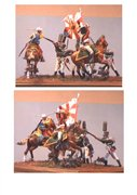 VID soldiers - Vignettes and diorams 77e816319d10t