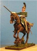 VID soldiers - Napoleonic russian army sets 2f9353cc2f67t