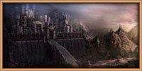 Царская Гора