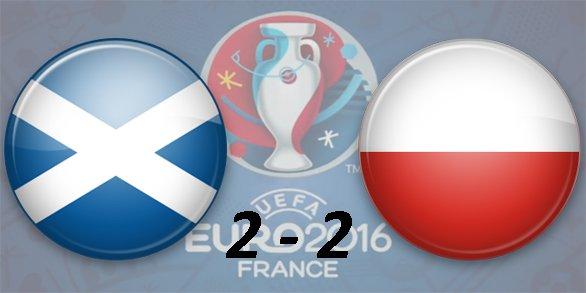 Чемпионат Европы по футболу 2016 4efafa77d4ad