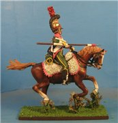 VID soldiers - Napoleonic french army sets - Page 2 D3f479d186d0t