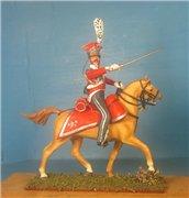 VID soldiers - Napoleonic naples army sets 289e0e936d4ct
