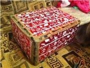 Хвостатый Дед Мороз-2015 !!!!!!! - Страница 3 818a989b3554t