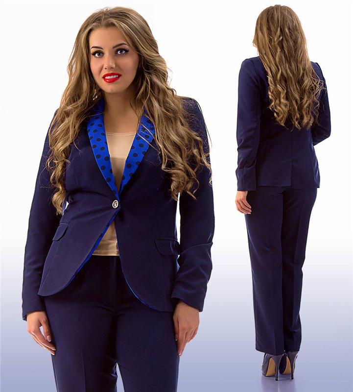 Женская одежда оптом от производителя. Доставка по России - Страница 2 6ad8bb89ab0f
