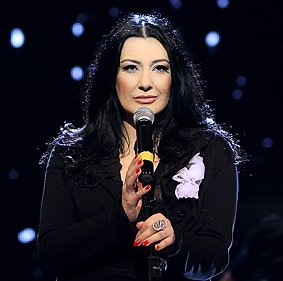 Евровидение 2016 Fd8eeb1c49a9