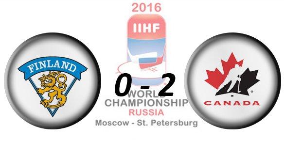 Чемпионат мира по хоккею с шайбой 2016 C3cb82c5243e