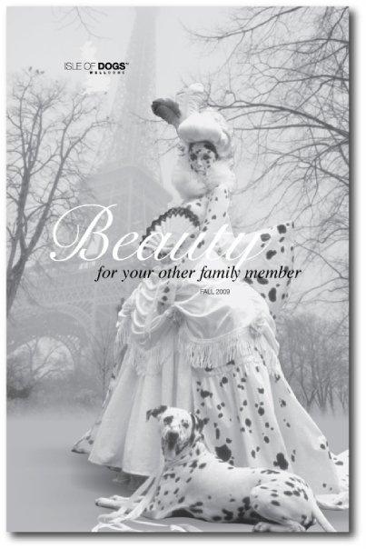 Интернет-зоомагазин Pet Gear - Страница 9 Acac15394c29