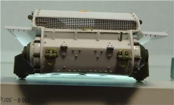 Т-28 прототип B951fd49fcdft