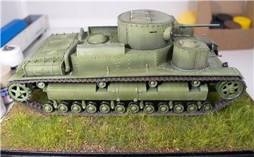 Т-28 прототип - Страница 4 6fefccfaca97t