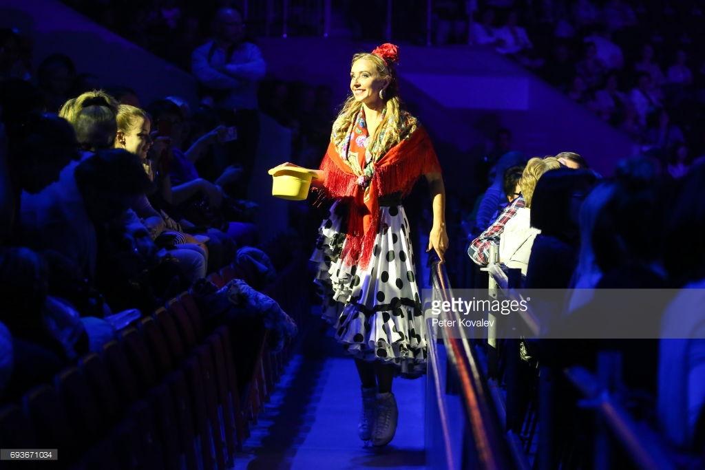 """""""Carmen on ice"""". Краснодар, далее, везде (турне 2016-2017) - Страница 6 D48a5870a9e1"""