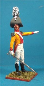 VID soldiers - Napoleonic swiss troops 74884787cf72t