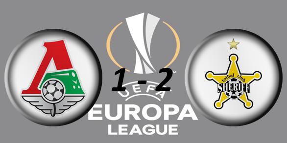 Лига Европы УЕФА 2017/2018 Cc5bd20f4498
