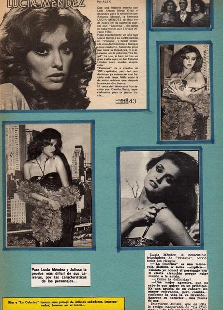 Лусия Мендес/Lucia Mendez 4 - Страница 22 E572df033bf4