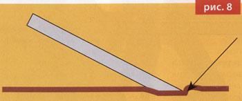 Занимаемся заточкой ножей ледобура Df4963f5d35f