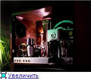 "1936-37 год. Радиоприемник ""VEFAR 2MD/36"". (VEF). 7a5cb41da5aet"