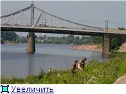 Ноябрь 2006. Мангазеев и Стрыгин осматривают здание УНКВД КО - Страница 2 Ac1b1da1a96at