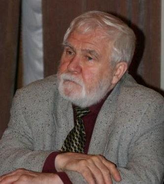 Другой Осипов (Владимир Николаевич), или резюме на последние события 82491f7bcec7