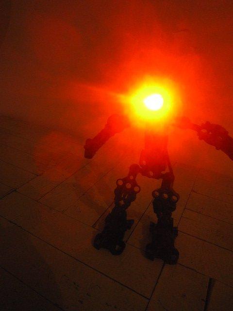 [MOC] Lightman 3c810106bca5