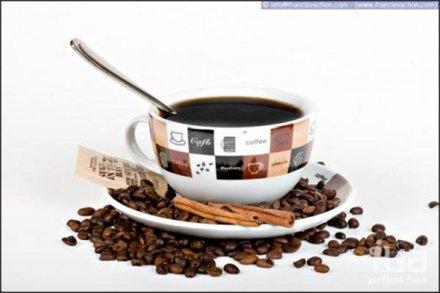 Кофе 10667266994b