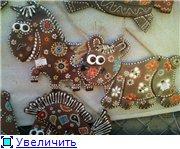 СОРОЧИНСКАЯ ЯРМАРКА 2010-11-12года - Страница 2 C3e7da668939t
