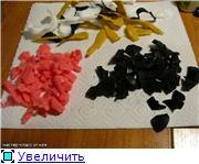 Мыльные камни - Страница 4 3107294101a5t