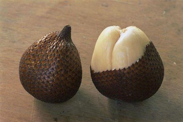 Интересные факты о фруктах. 8d74ebce0893