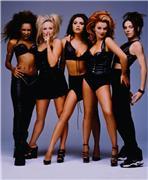 Spice Girls 2c9af6f3d889t