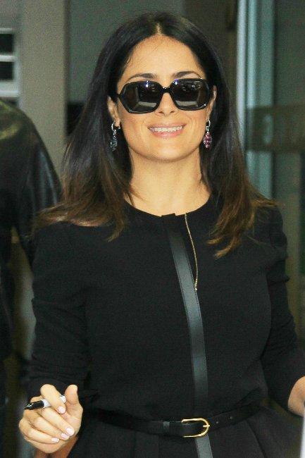 Salma Hayek - Страница 6 18ea8a12bc7a