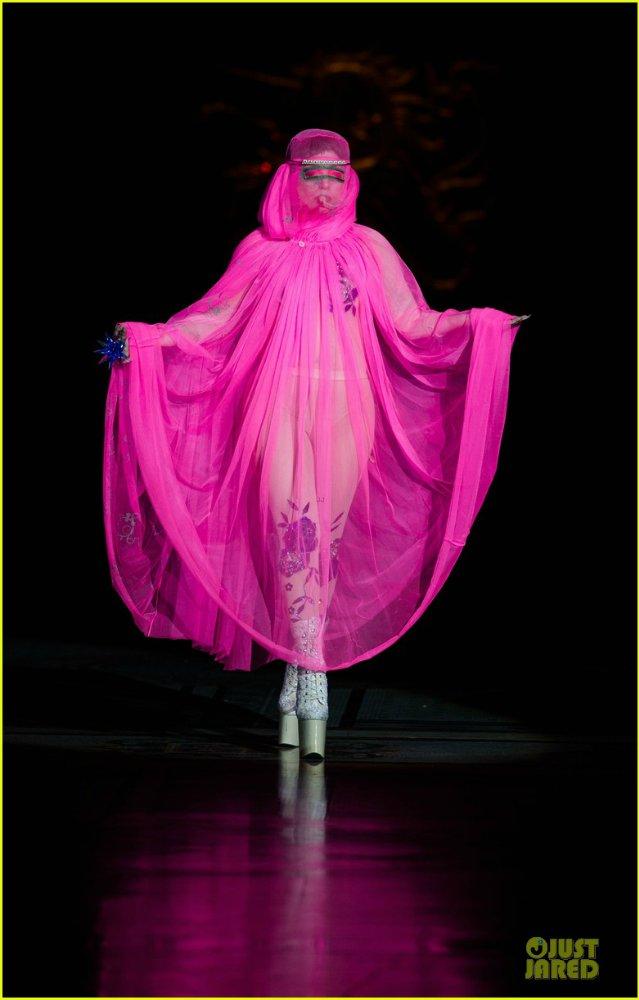 Lady GaGa  - Страница 5 952c8c30f9bd
