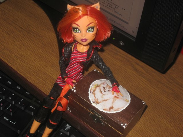 Фото наших Monster High - Страница 14 65a29151fc20
