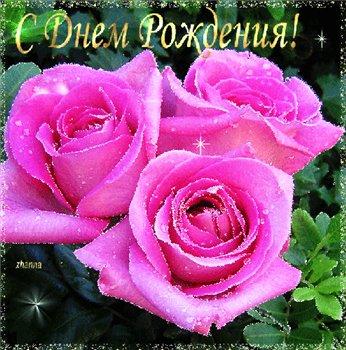 Поздравляем с Днем Рождения Анастасию (Snail) 40605f341177t