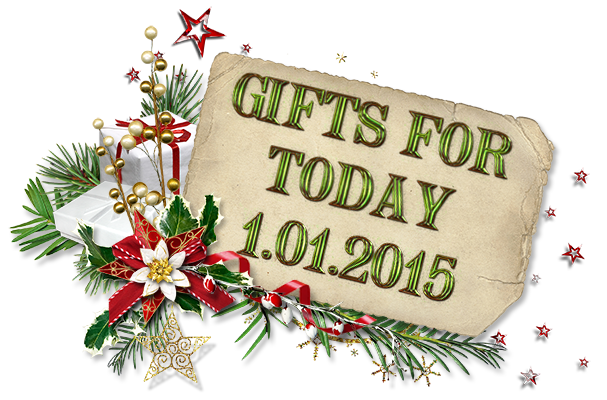 Advent Calendar 2014-2015 - Страница 2 Aec82b5c800b