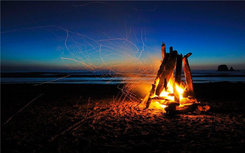 Медитации на огонь A2f1b365f6e3