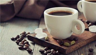 Приглашаем на кофе тайм... - Страница 7 2cf78ca50bd3