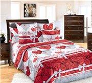 Великолепное постельное белье, подушки, одеяла на любой вкус и бюджет 79c16a14a977t