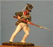 VID soldiers - Napoleonic russian army sets 4fc537766bd7t