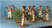 VID soldiers - Napoleonic russian army sets 33a4a34f1337t