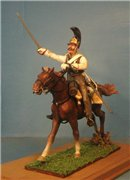 VID soldiers - Napoleonic russian army sets 66a8dbca9baat
